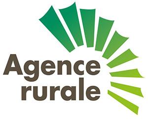 Agence Rurale